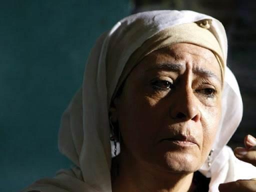 """جولييت عواد للميادين نت: """"أمّ هارون"""" جزء من خطة مدروسة و""""حارس القدس"""" وحَّدنا"""
