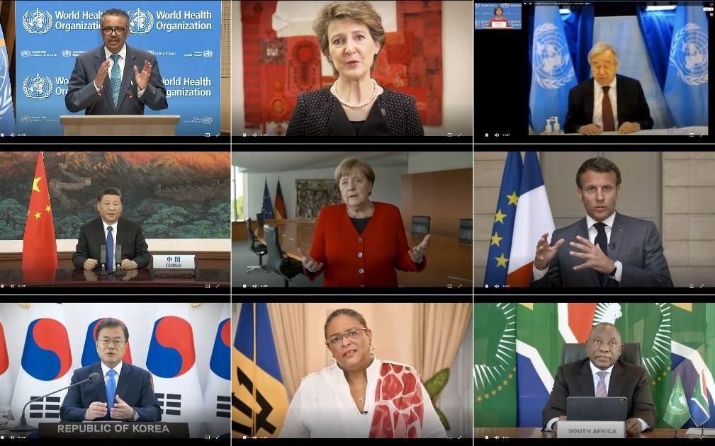 غوتيريش: العالم يدفع ثمناً باهظاً لتباين استراتيجيات الدول في مكافحة كورونا