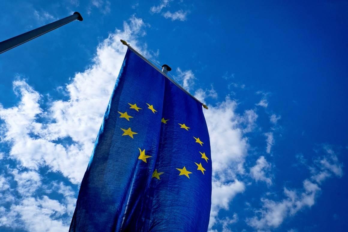 """الاتحاد الأوروبي يطالب """"إسرائيل"""" التخلي عن خطط ضم أراض فلسطينية"""