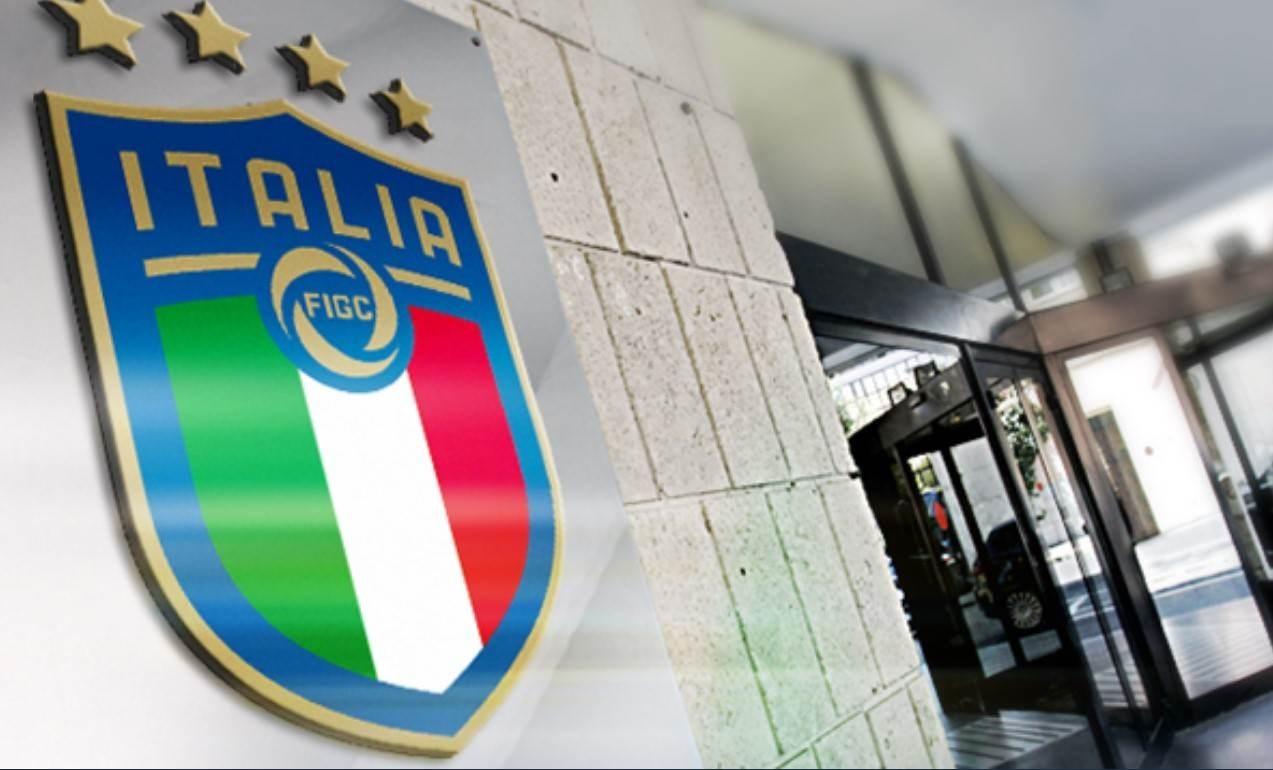 تمديد فترة تعليق الدوري الإيطالي حتى 14 حزيران/ يونيو