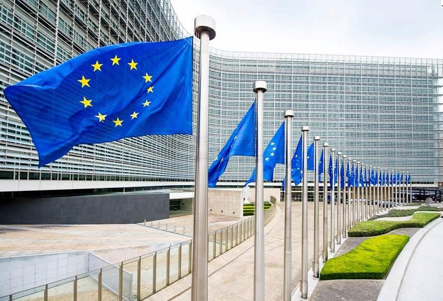 الاتحاد الأوروبي يدعم منظمة الصحة العالمية بعد تهديدات ترامب لها