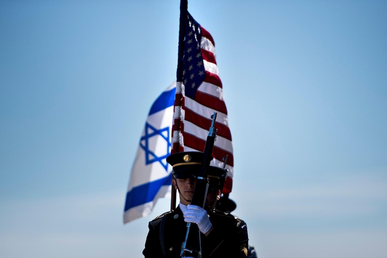 مساعٍ إسرائيلية لتسريع الضم قبل الانتخابات الرئاسية الأميركية