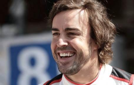 ألونسو في الفورمولا 1 مجدّداً؟