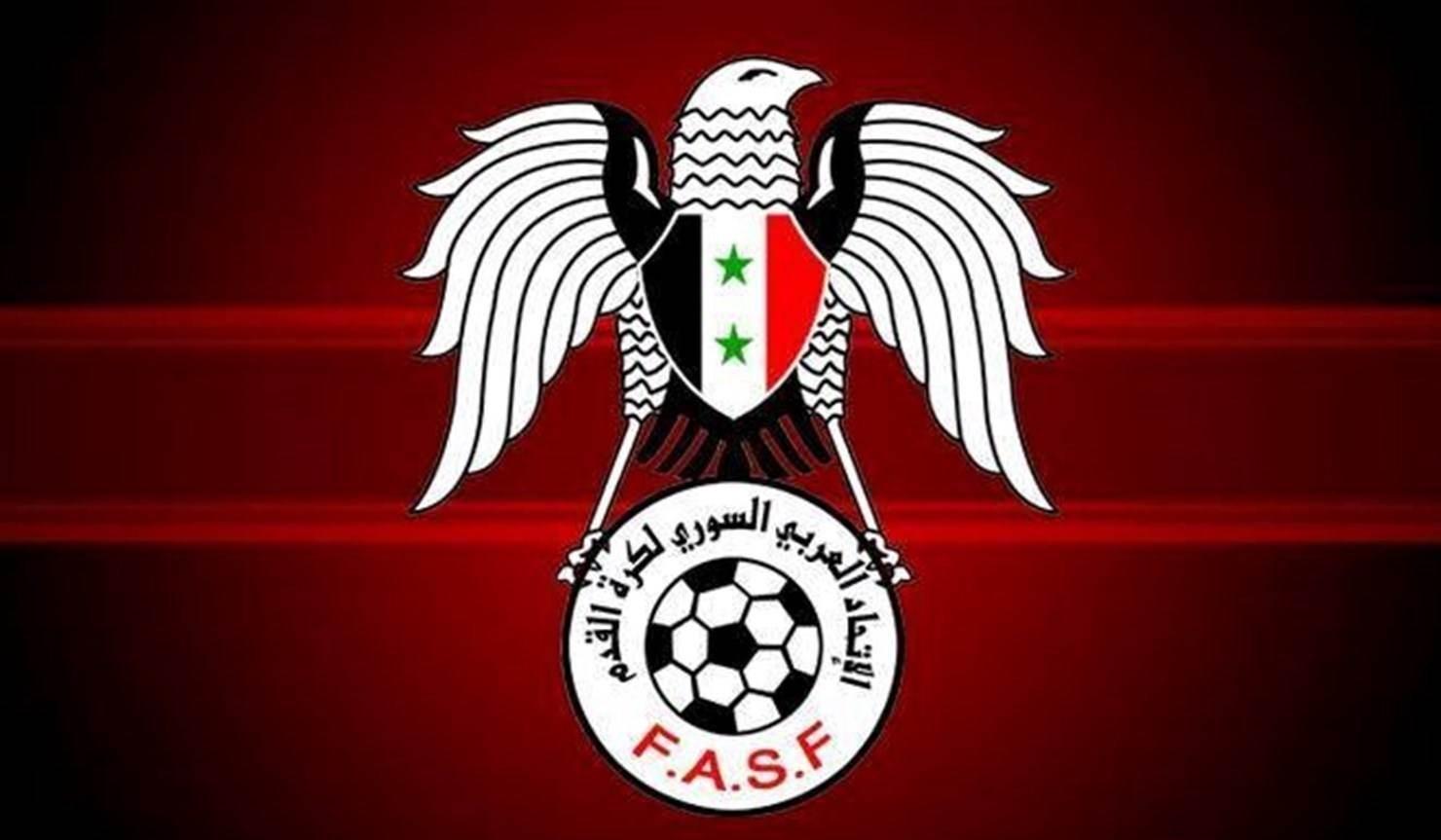 الدوري السوري يعود في 28 الحالي... والعراقي في 3 تموز/ يوليو