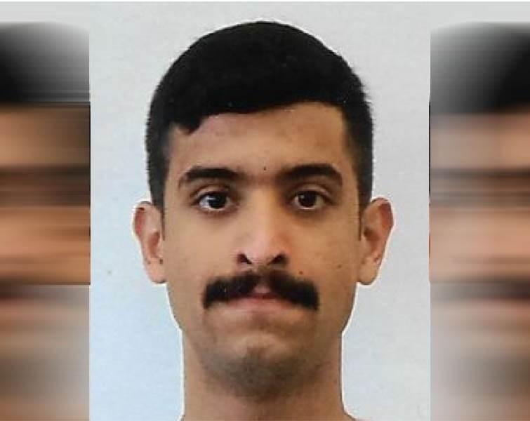 واشنطن: المهاجم السعودي على قاعدة فلوريدا كان مرتبطاً بالقاعدة