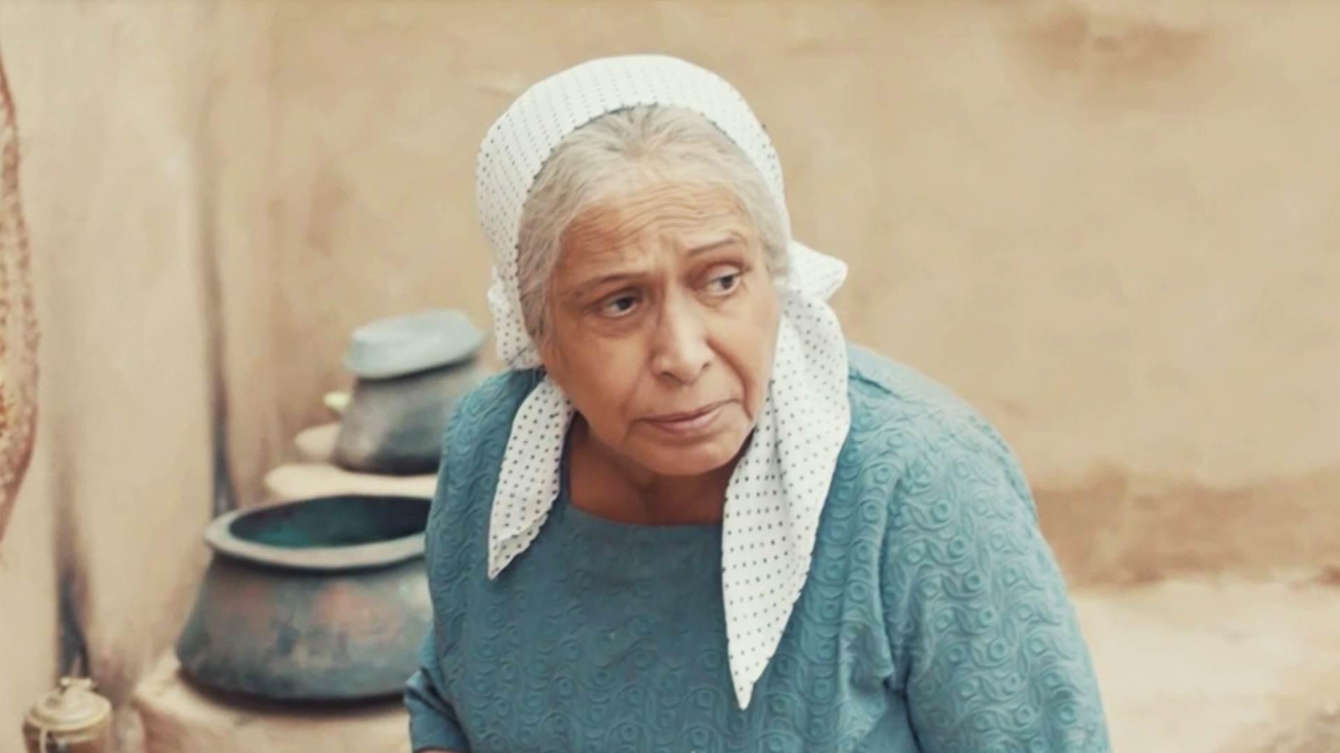 """""""أم هارون"""".. الاتكاء الفاسد على حكايات يهود الشرق"""