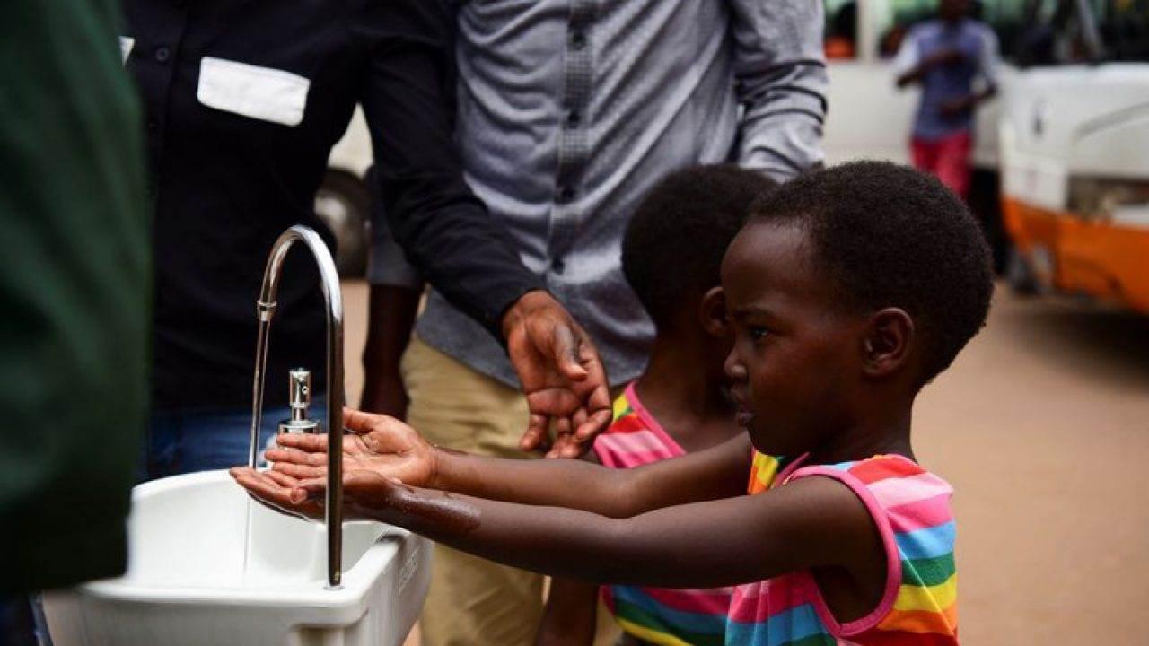 """أفريقيا: """"الملايين معرضون لفقر مدقع"""".. ورؤساء يتهمون الدول الغنية بالخذلان"""