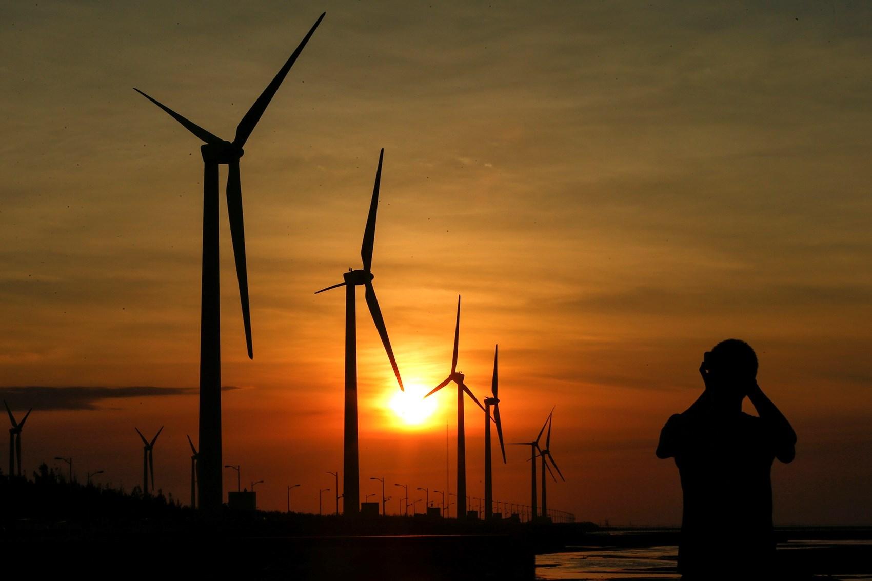كورونا يتسبب بانخفاض نمو الطاقة المتجددة للمرة الأولى في 20 عاماً