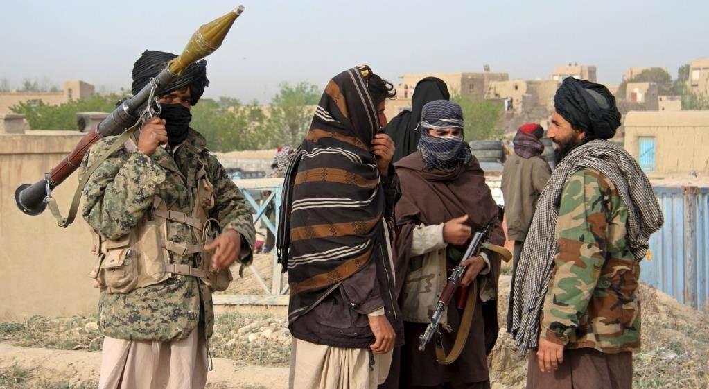 زعيم طالبان: ملتزمون بالاتفاق مع واشنطن ونحضها على عدم هدر الفرصة