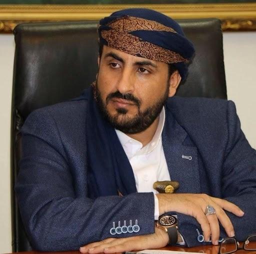 عبد السلام: السعودية تؤخر الإفراج عن الأسرى الفلسطينيين