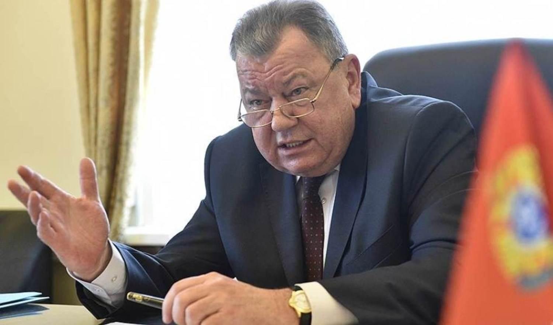 موسكو: إرهابيو إدلب يعترضون جهودنا ويعرقلون الدوريات الروسية التركية