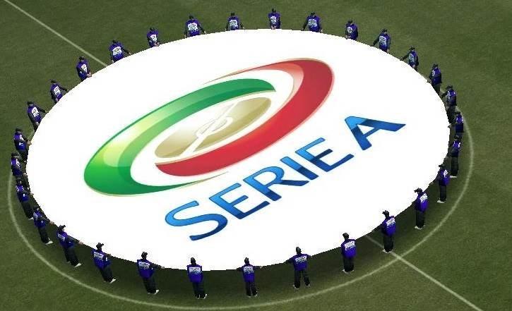 الدوري الإيطالي: تحديد موعد إنهاء الموسم الحالي