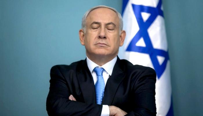 العزلة النفسية الإسرائيلية والدواء الخليجي