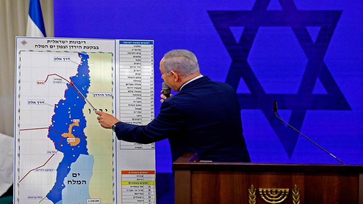 ما بعد التطبيع.. خطّة صناعة الحكم العربي مستقبلاً