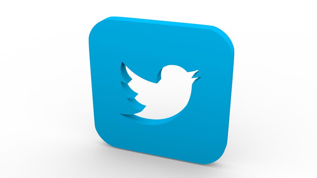 تويتر تتيح ميزة اختيار من يعلّق على تغريداتك.. كيف؟