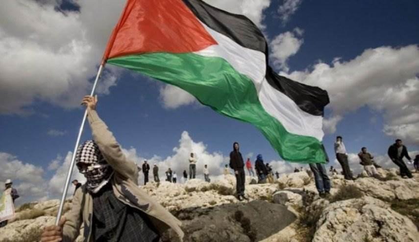 """عقدة التاريخ في الخليج.. """"إسرائيل"""" تشبهنا أكثر!"""