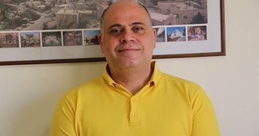 تفكجي للميادين نت: المستوطنات تحاصر القدس بين فكّي كماشة
