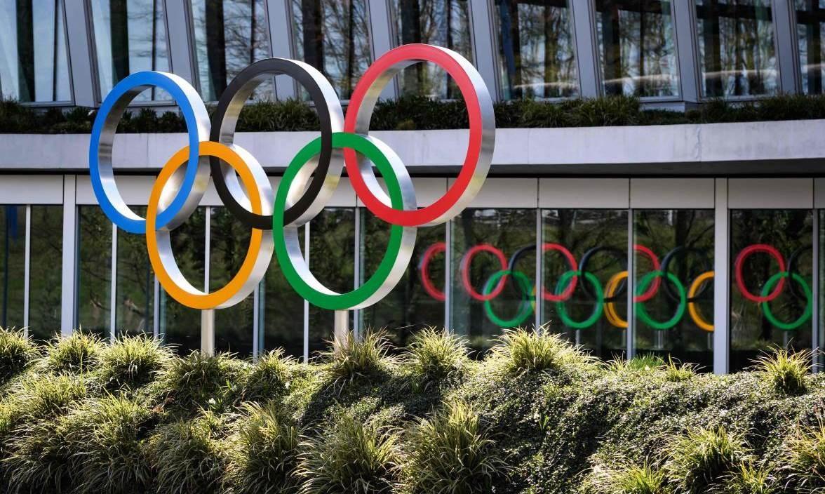 أولمبياد طوكيو في دائرة التساؤلات مجدّداً