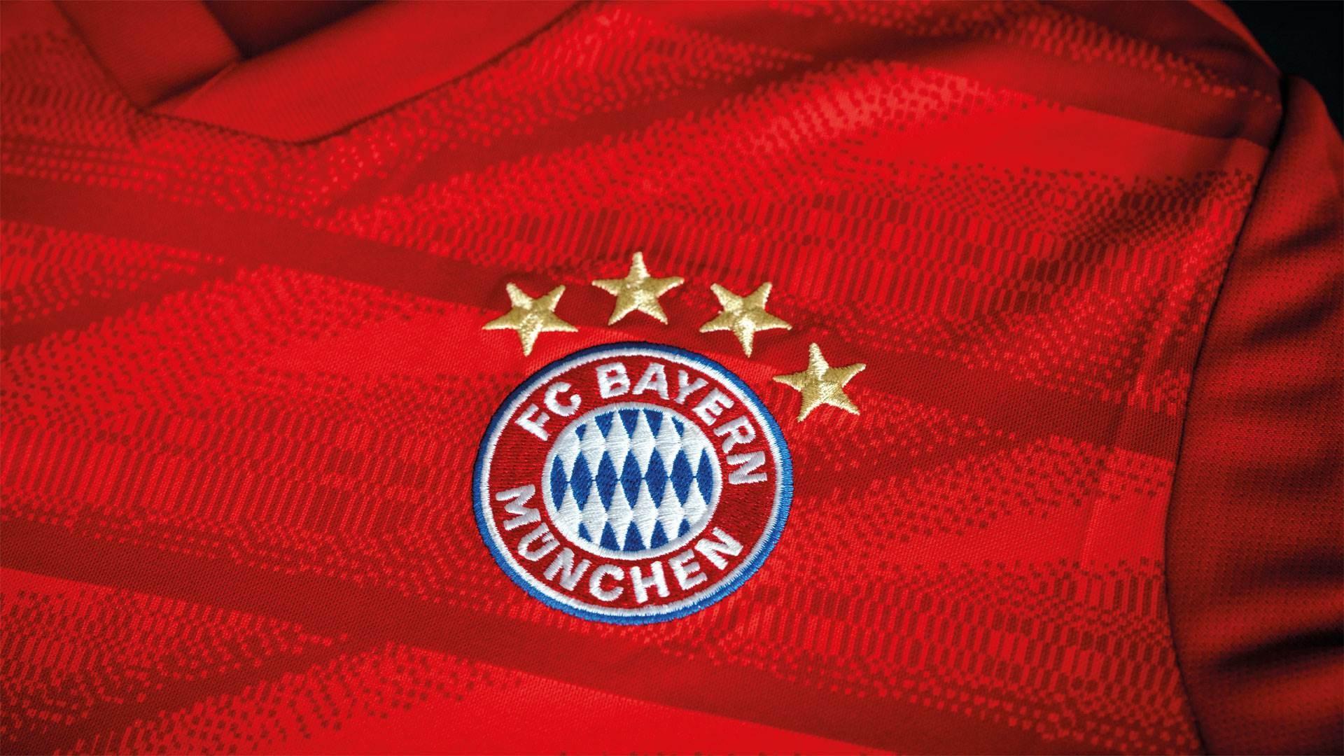 بايرن ميونخ يتبرع بـ460 ألف يورو