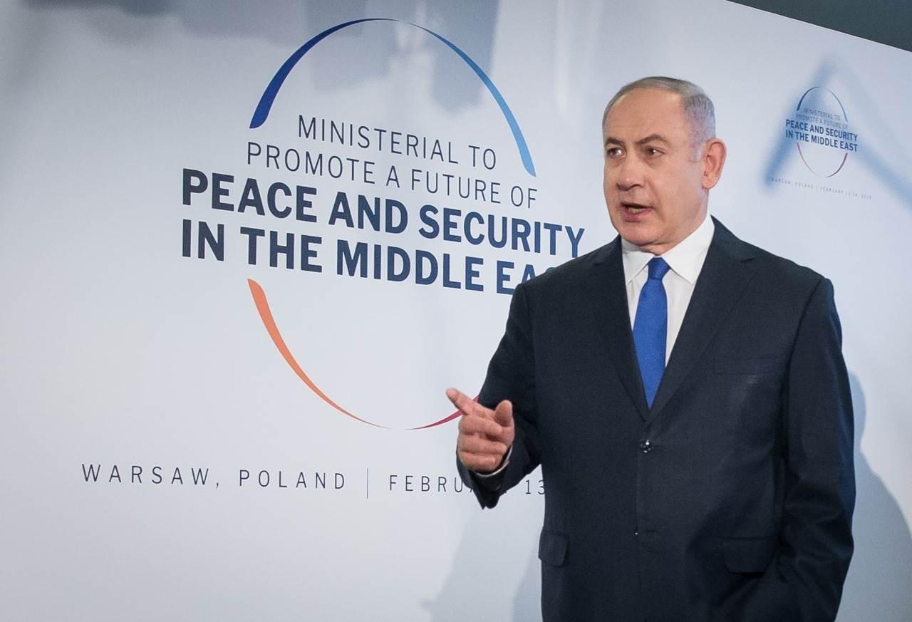 """النتائج الاستراتيجية التي يمكن أن تحقّقها """"إسرائيل"""" من التّطبيع"""