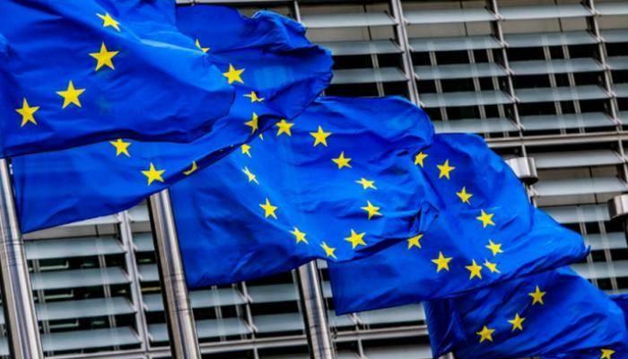 """الاتحاد الاوروبي رداً على السيد خامنئي: ملتزمون بأمن """"إسرائيل"""""""