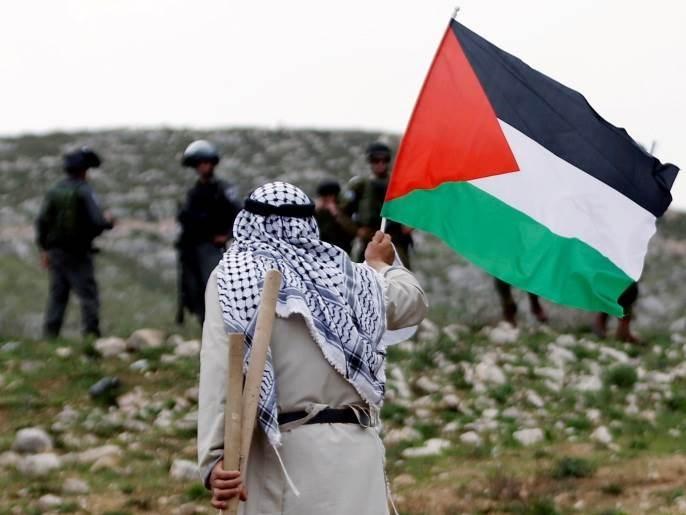 في يوم القدس قوى يمنية تجدد الدعم لفلسطين: لا مكان للغزاة