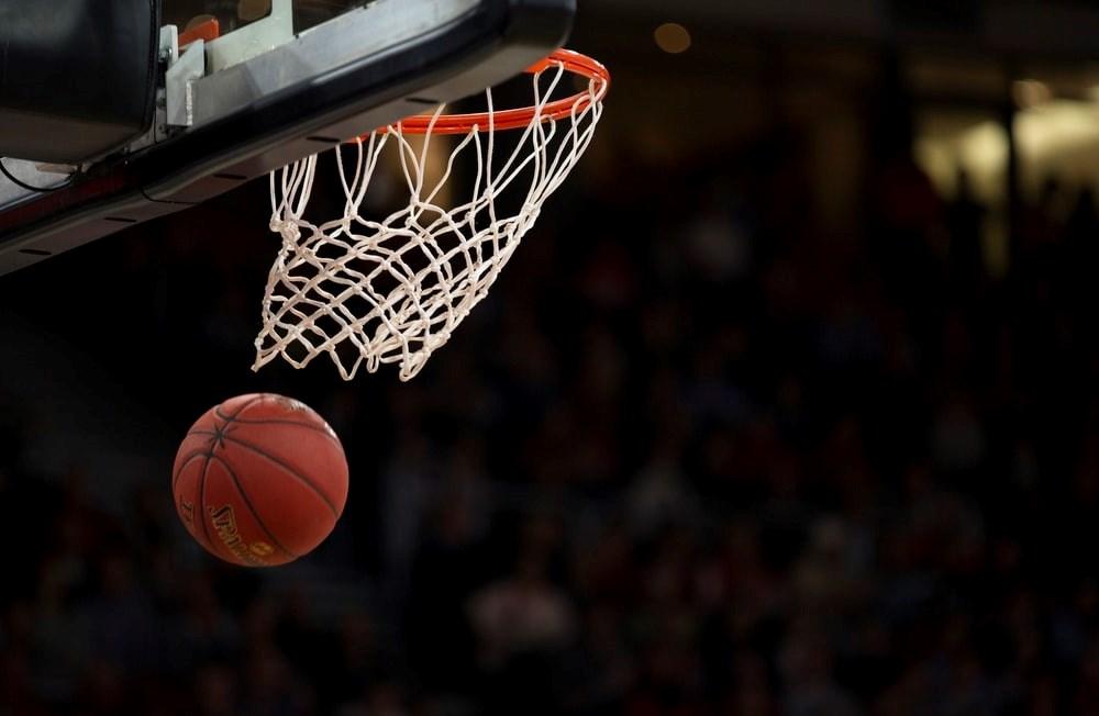 دوري كرة السلة السوري يعود اعتباراً من 20 حزيران/ يونيو