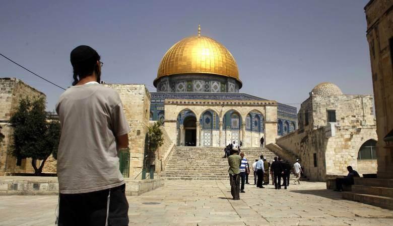 """التطبيع مع """"إسرائيل"""" هو طبع أم تطبُّع؟"""