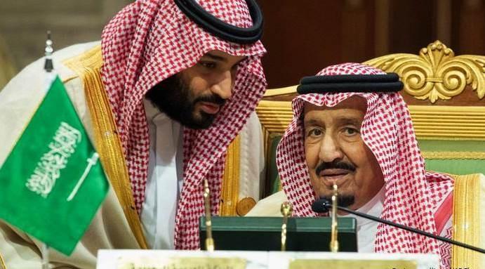 """عن الباب والنافذة: السعودية و""""إسرائيل"""""""