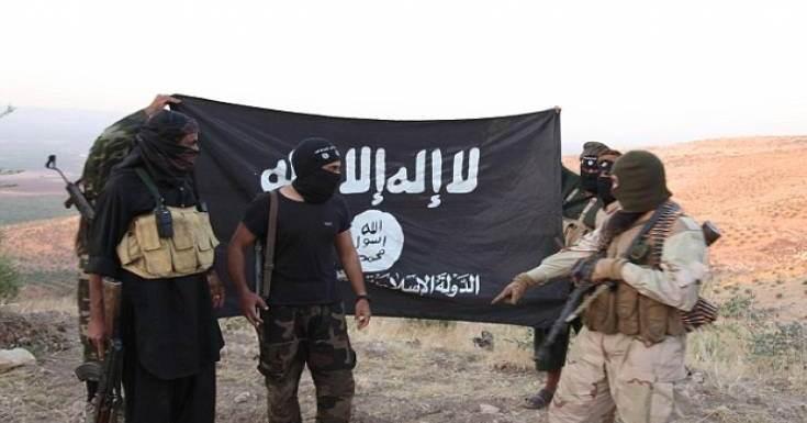 """التحالف الدوليّ يعلن مقتل قياديين إثنين من """"تنظيم داعش"""""""
