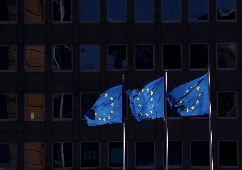 """""""الدول المقتصدة"""" تقترح خطة للتعافي الاقتصادي من كورونا"""
