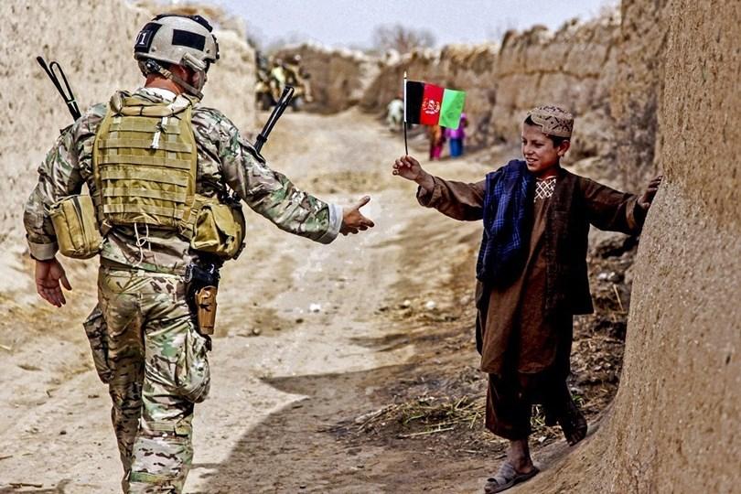 الأمن القومي الأفغاني: وقف إطلاق النار لا يزال صامداً