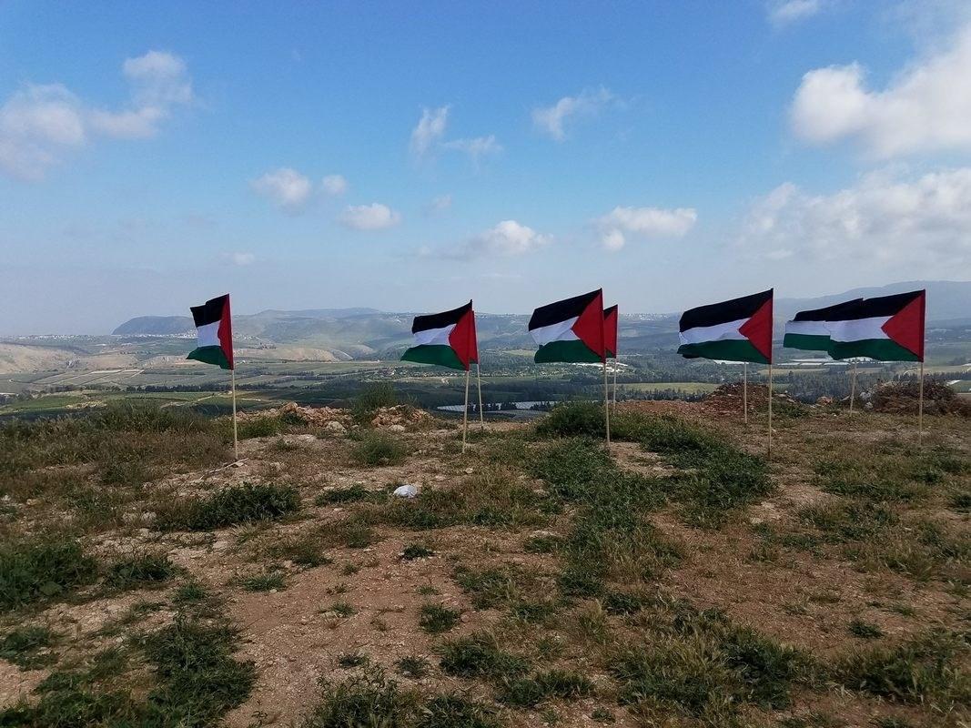 """فصائل فلسطينيّة في ذكرى التحرير: المقاومة المشتركة ستسقط """"صفقة القرن"""""""