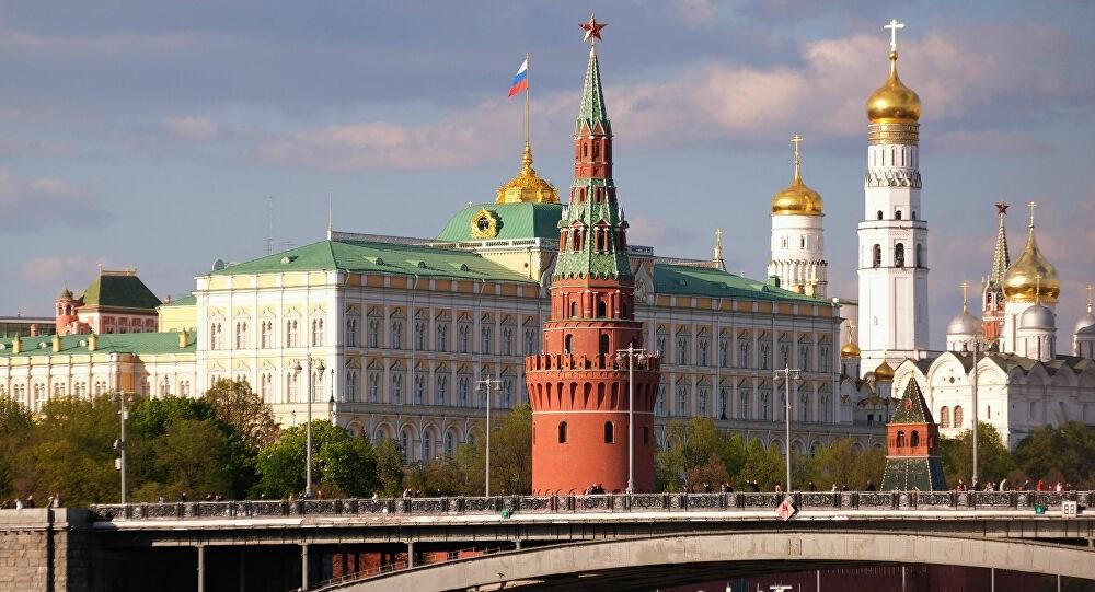 الكاظمي في اتصال مع بوتين: يجب ضمان سيادة سوريا واستقرارها