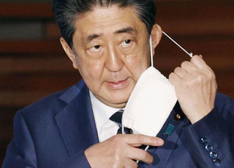 اليابان تعلن رفع حالة الطوارئ في جميع أنحاء البلاد