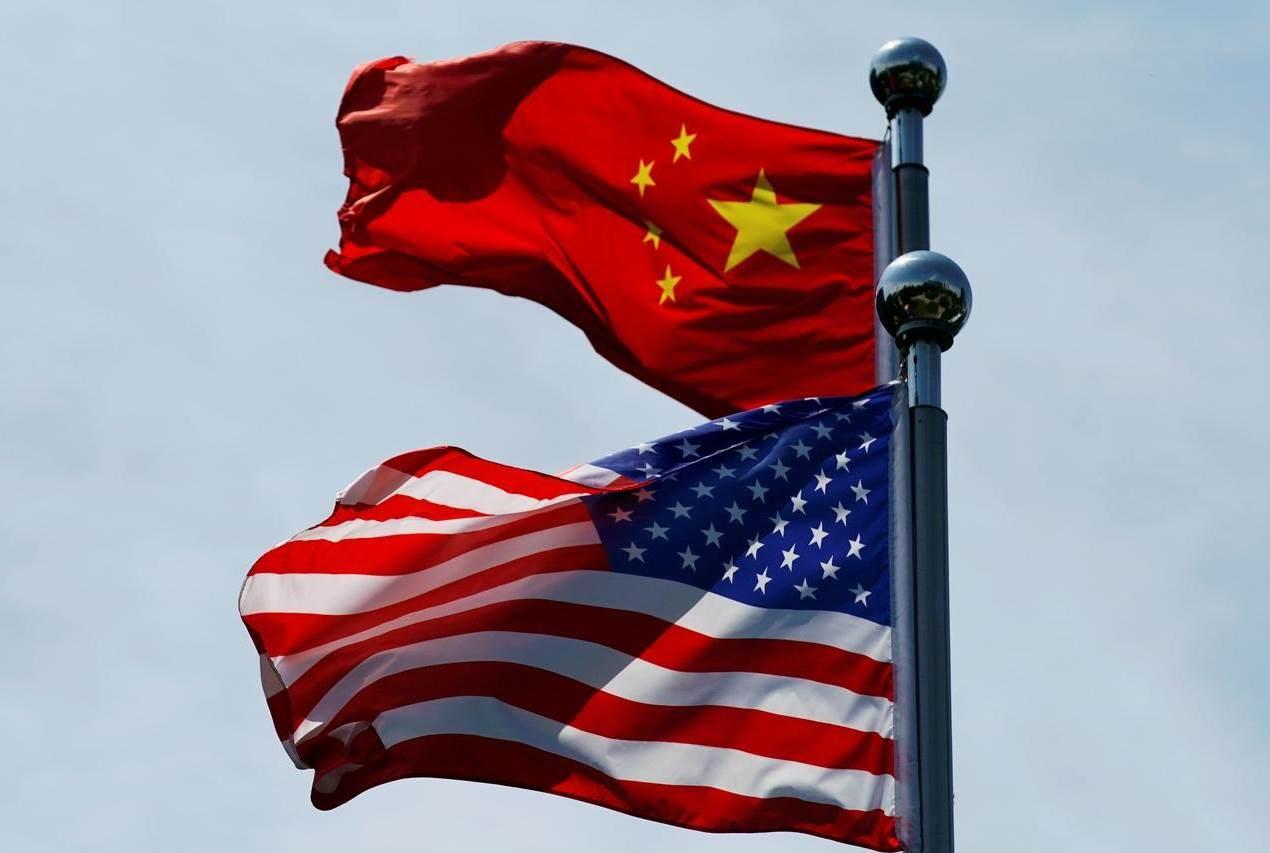 """""""إنتليجنس أونلاين"""": الاستخبارات الغربية تحشد لمنع الاستثمار الصيني في القطاعات الاستراتيجية"""