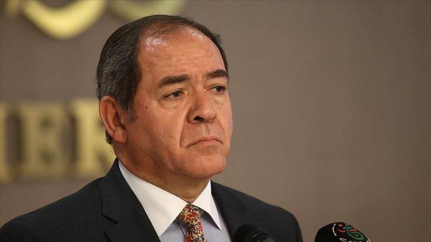 الجزائر: التدفق الكبير للسلاح نحو ليبيا انتهاك صارخ للقرارات الدولية