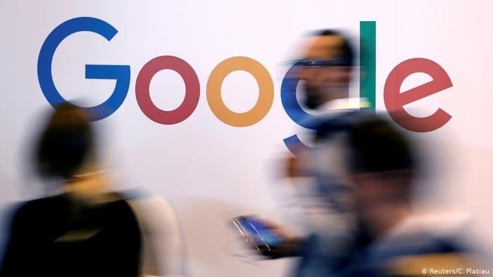 """""""غوغل"""" تطلق أدوات إلكترونية لدعم أصحاب المتاجر الصغيرة"""