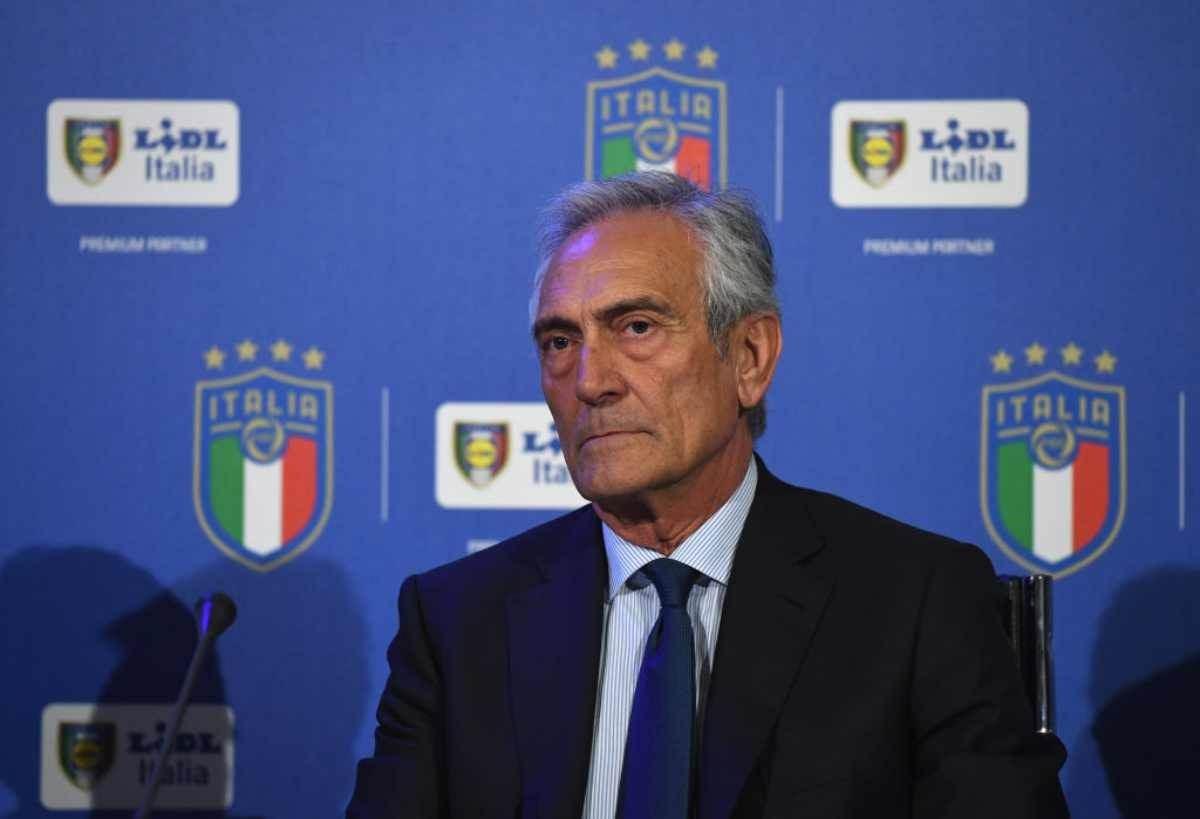 الدوري الإيطالي: خسائر بـ 500 مليون يورو!