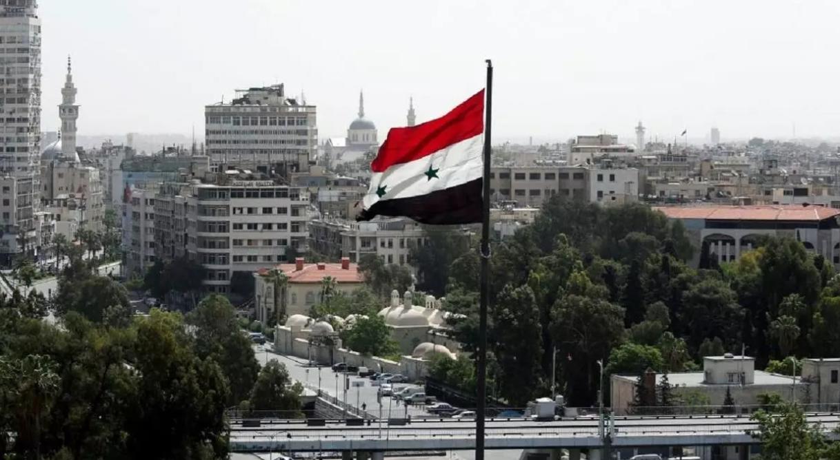 سوريا: تجديد العقوبات يؤكد تبعية الاتحاد الأوروبي المذلّة لأميركا