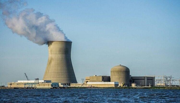 الطاقة الذرية تندد بالعقوبات الأميركية على 2 من العلماء النوويين الإيرانيين
