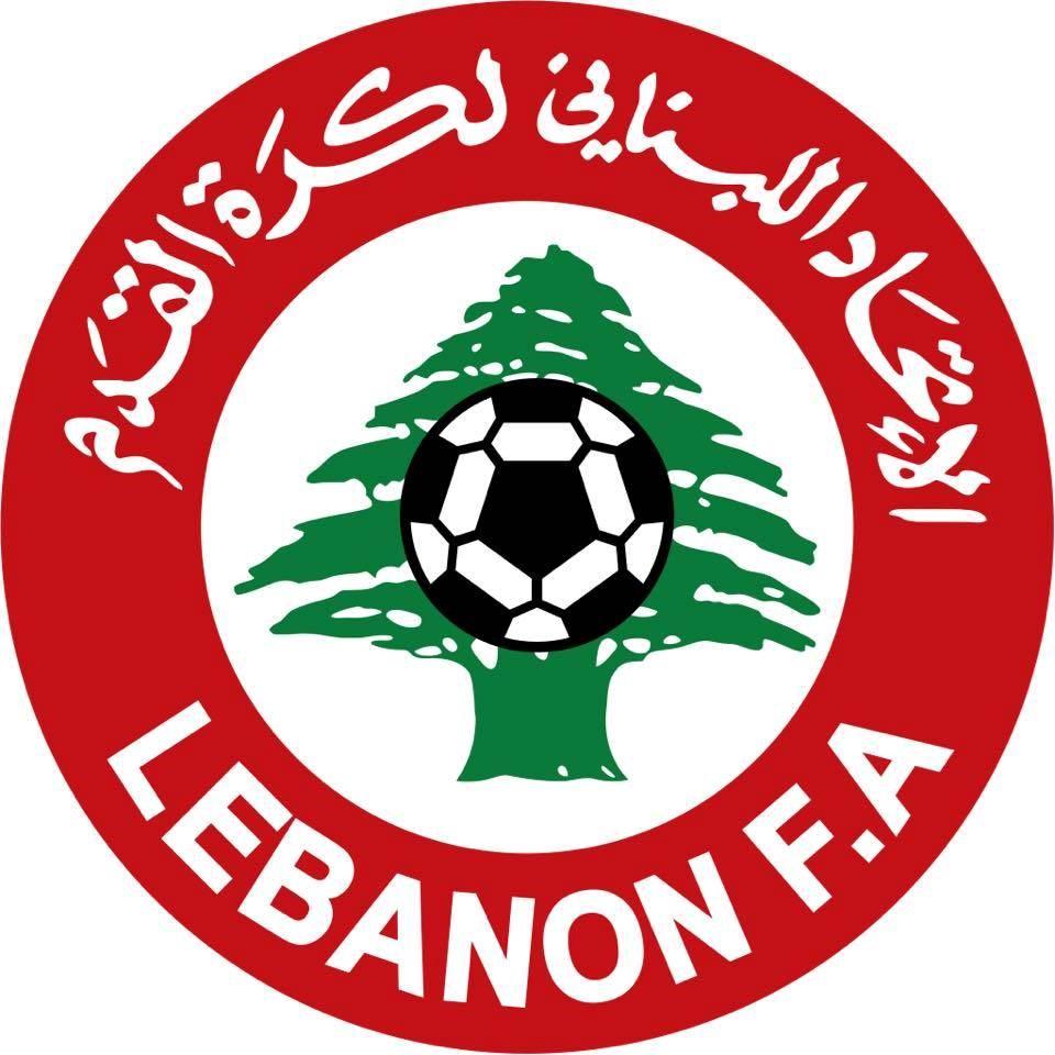 الدوري اللبناني: إلغاء موسم 2019-2020