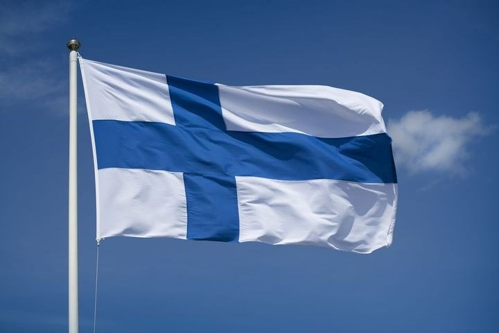 فنلندا تعلن عن إبرام اتفاقية للتعاون الجمركي مع إيران