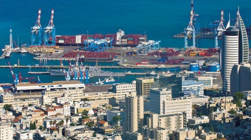 الضغط الأميركي يثمر تراجعاً إسرائيلياً عن الصين