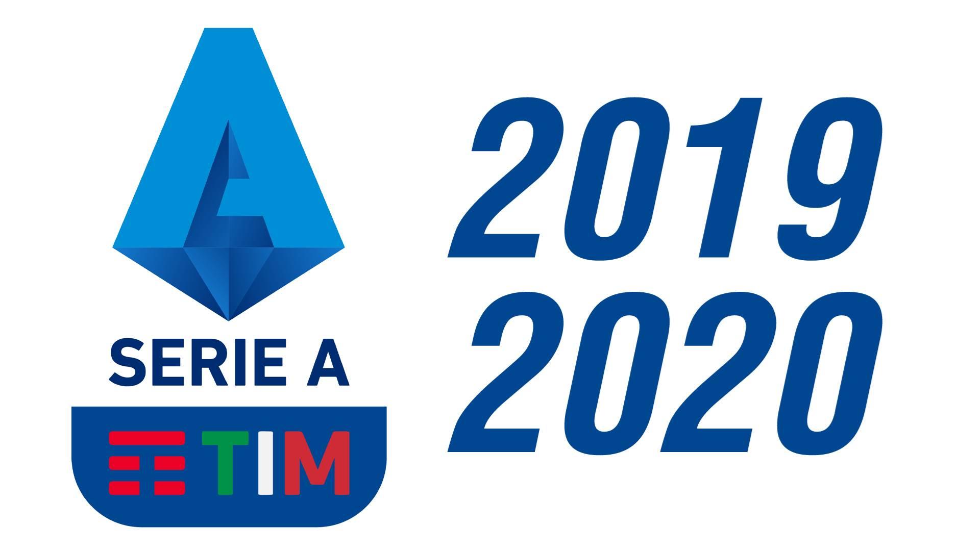 """الدوري الإيطالي: عودة الحياة إلى """"جنة كرة القدم"""""""