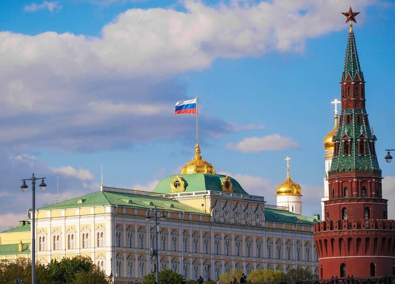 روسيا تدين القرار الأميركي بإنهاء الإعفاءات الجزائية ضد إيران