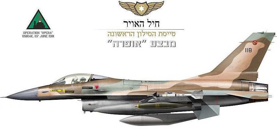 """تداعيات كورونا على خطط التسليح والصناعات العسكرية في """"إسرائيل"""" وأميركا"""