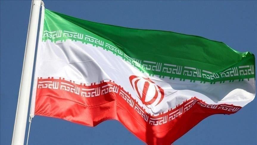 إيران تشجب بشدة عمليات القتل في أميركا