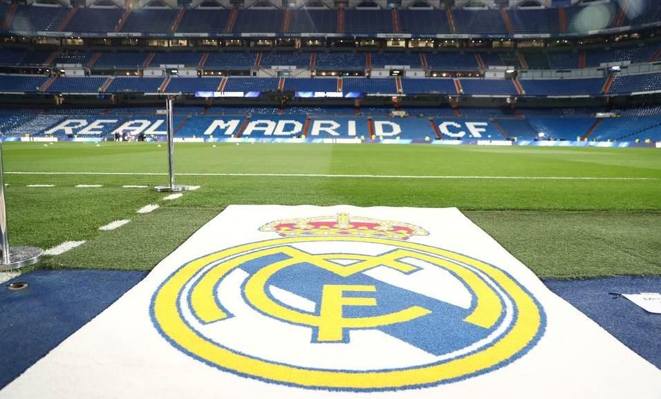 لاعب رفض الإنضمام إلى ريال مدريد لسبب لا يُصدَّق!
