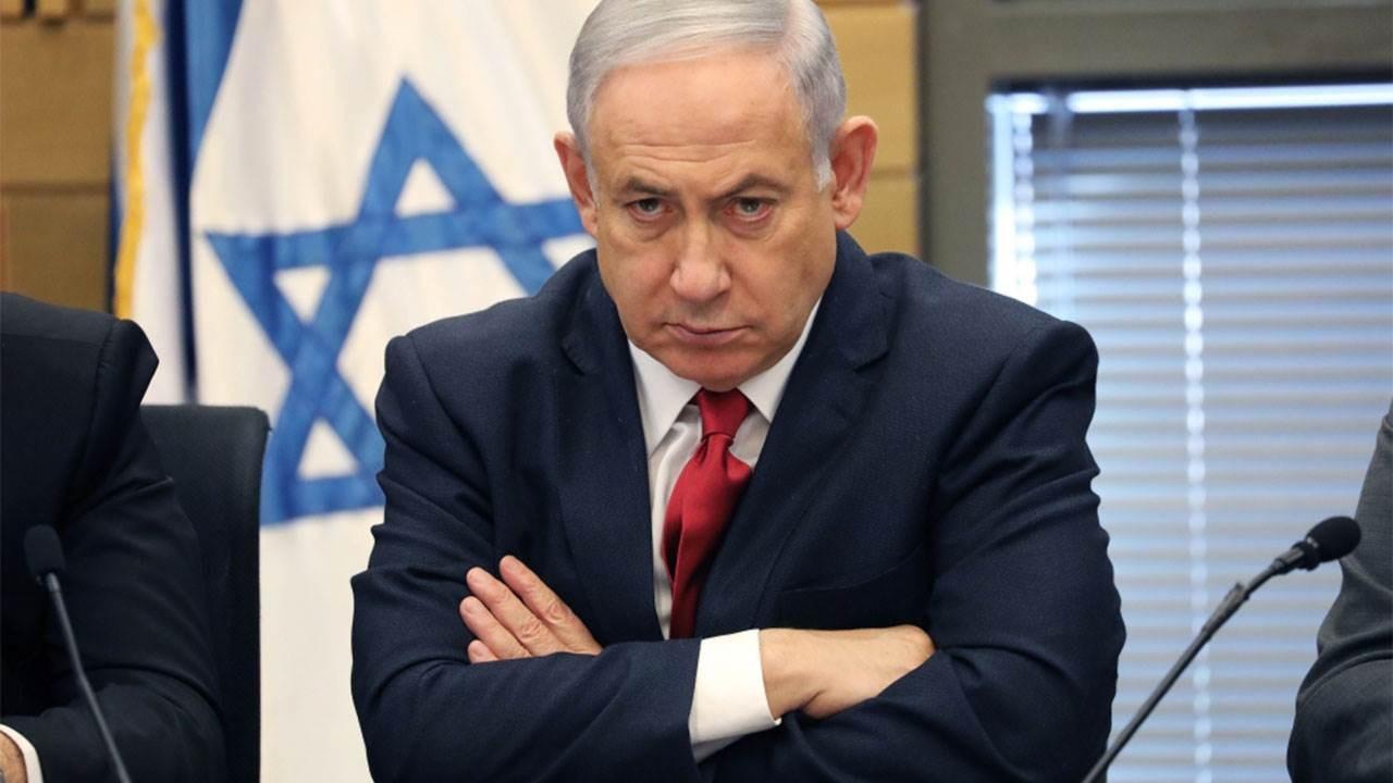 هل يقدم نتنياهو على خطوة الضمّ؟